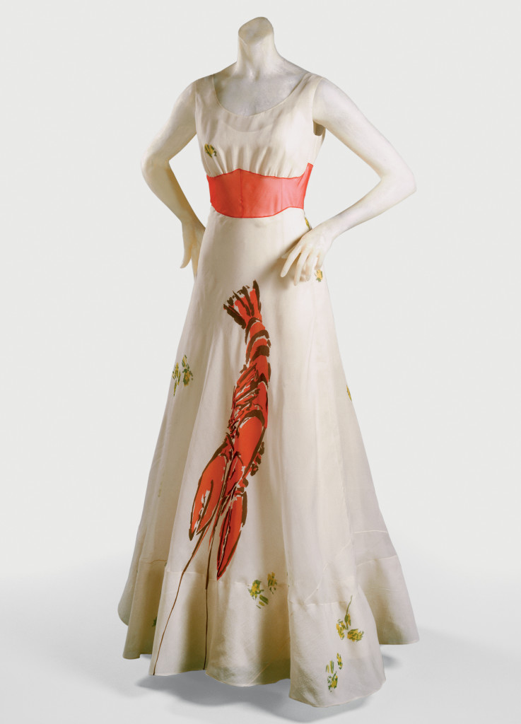 03_schiaparelli_dali_womans_dinner_dress_1937