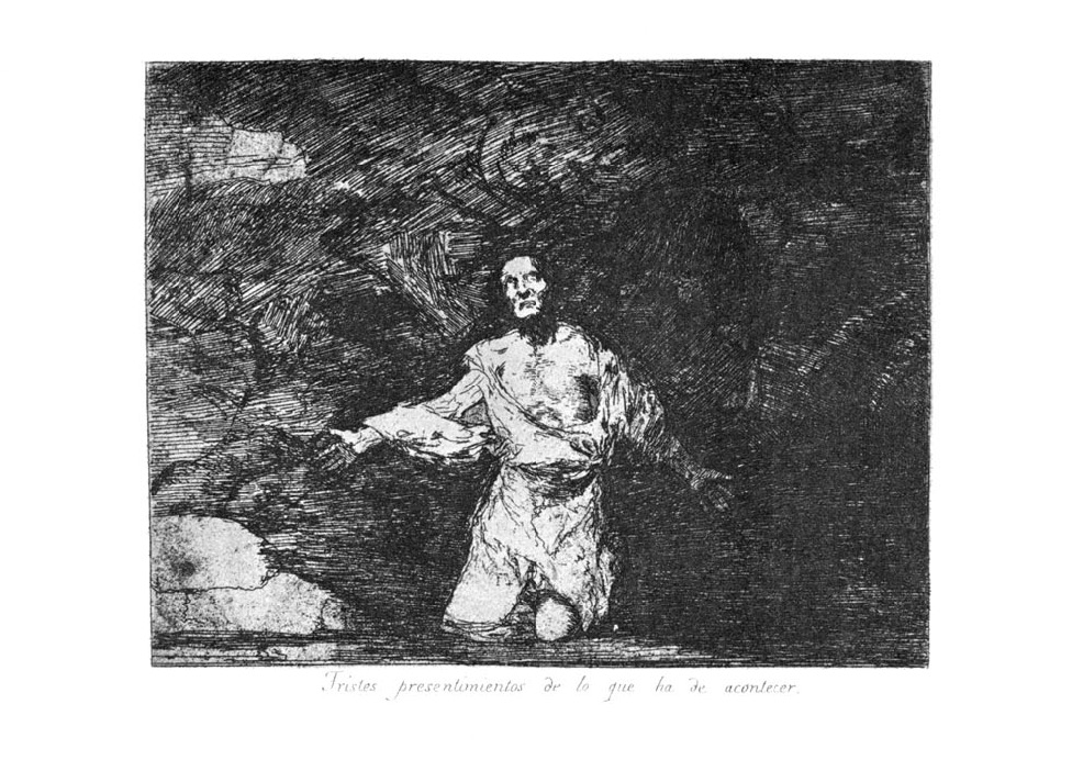 Goya-Guerra_(01)