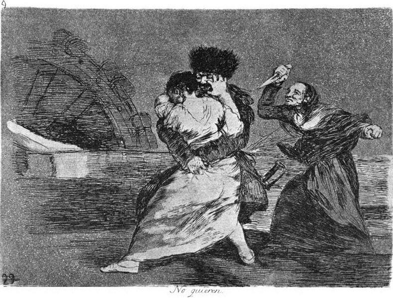 Goya-Guerra_(09)