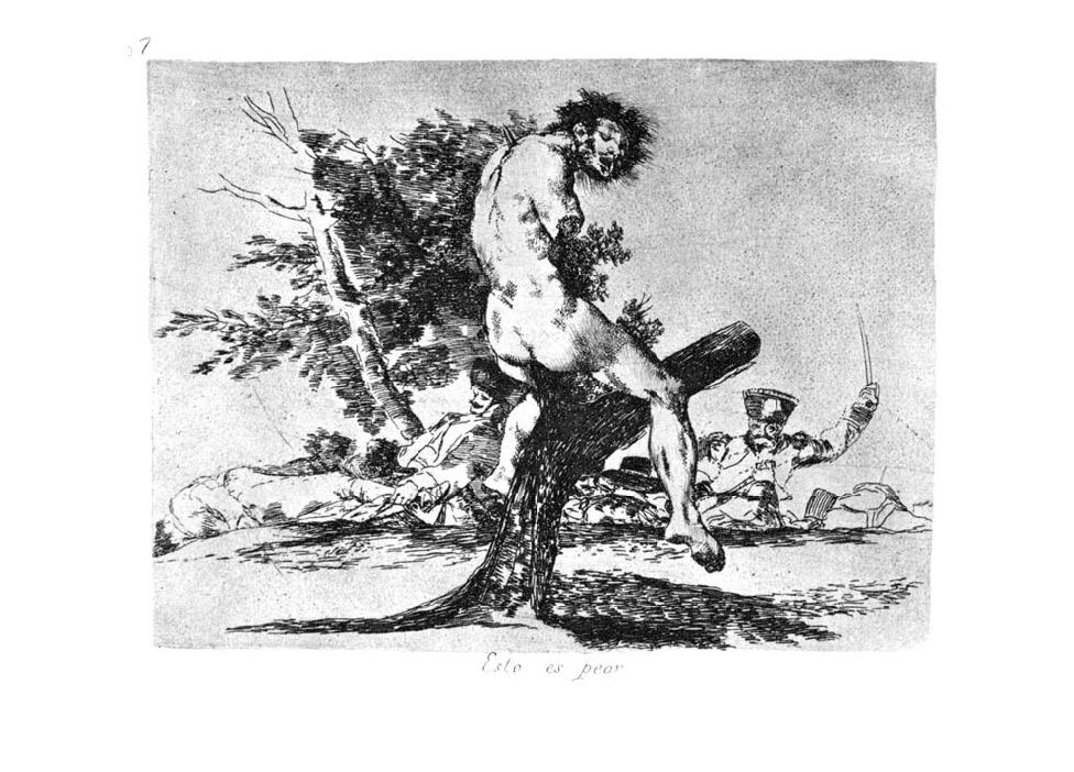 Goya-Guerra_(37)