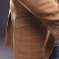 How-to-order-Bespoke-Suits-Online-3D