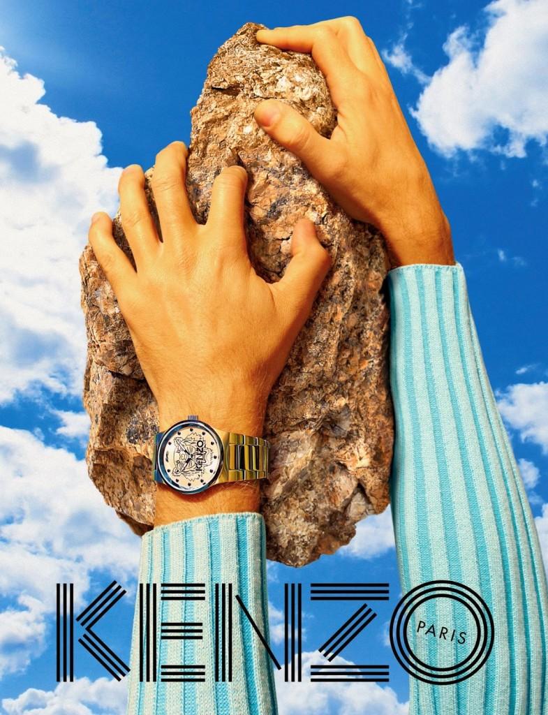 KENZO-SS15_SP_WATCH_MEN-HD