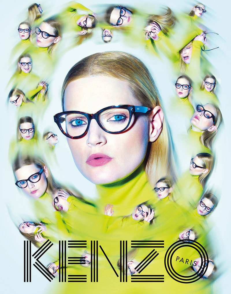 Kenzo-Fall-Winter-2014-2015-Campaign-by-Pierpaolo-Ferrari-08
