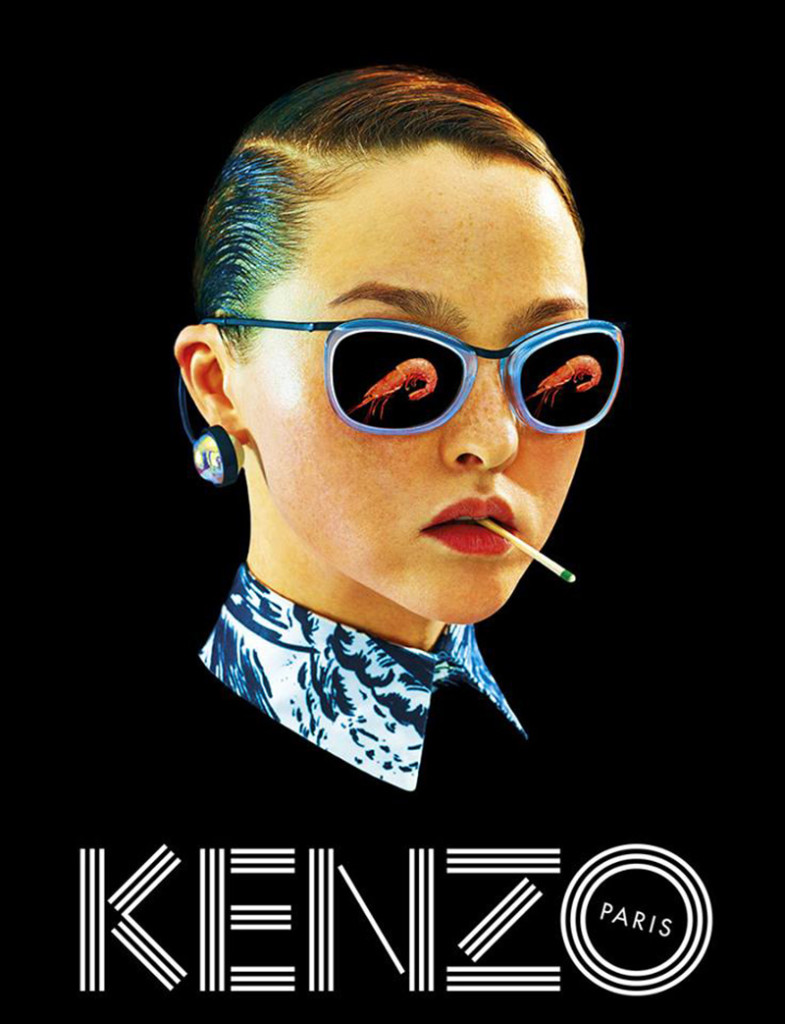 Kenzo-SS14-campaign-05