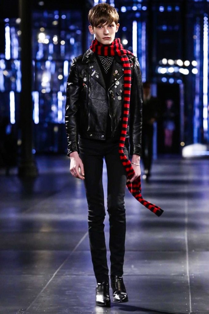 Saint-Laurent-Menswear-FW15-Paris-3054-1422217326-bigthumb