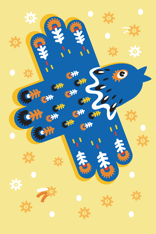 Синій-птах_а