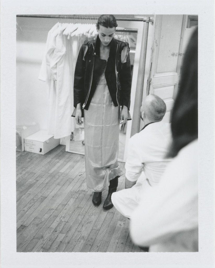 TL-Polaroids-Margiela-H+M-work-in-progress-043