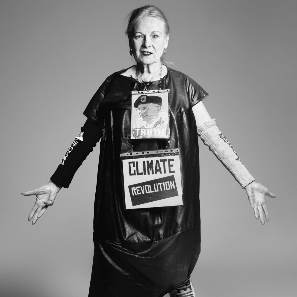 Vivienne-Westwood-thumb