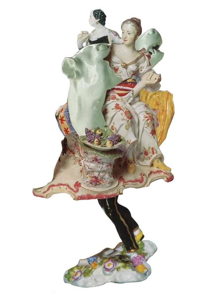 ashkan-honarvar_porcelain_img_04