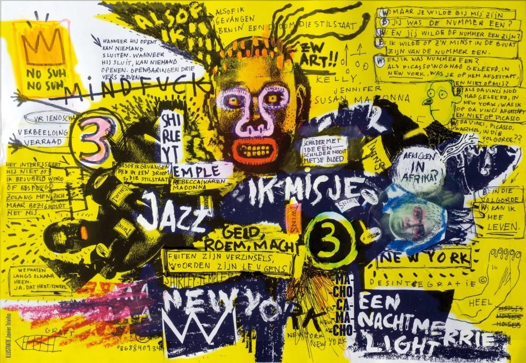jean-michel-basquiat-7