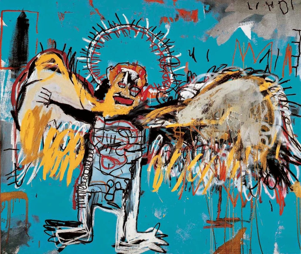 jean-michel-basquiat-fallen-angel-1981