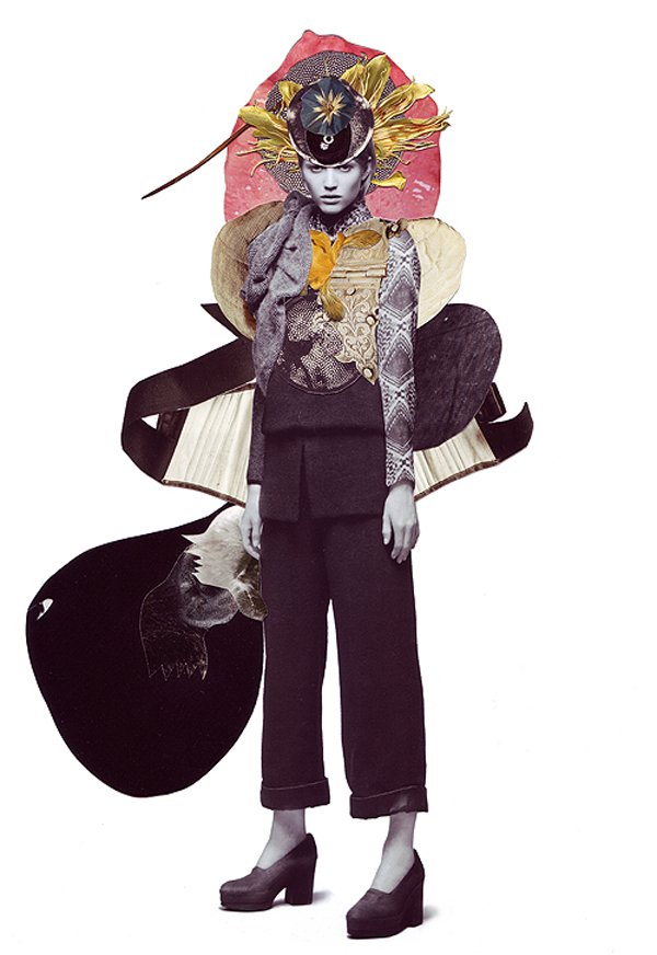 vanitas-collages-ashkan-honarvar-6
