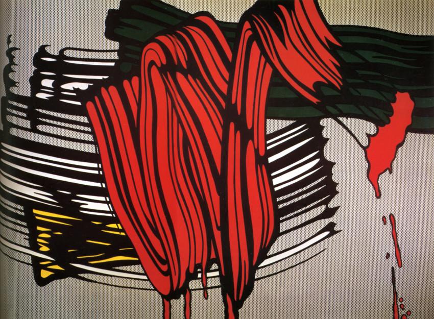 1299942686_1965-roy-lichtenstein-big-painting-vi-pop-art