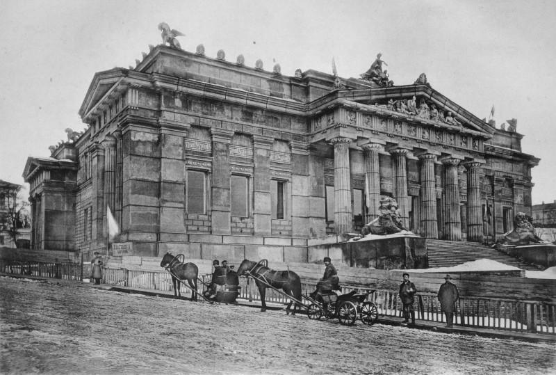 2 музей