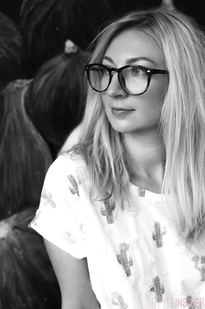 Светлана Шпаченко