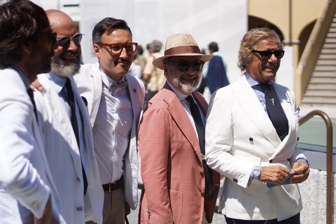 Finaest-Pitti-Lino-Ieluzzi-Gianni-Fontana