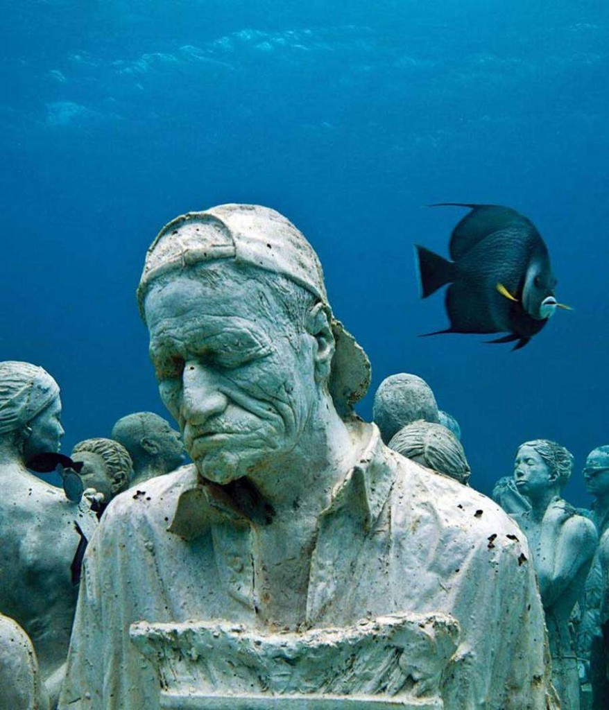 Underwater-Museum2