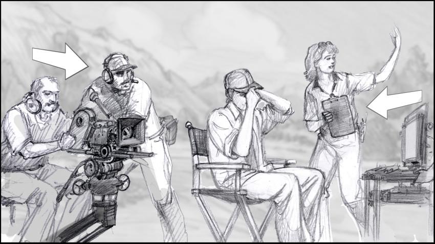 Utah-Film-Comm-ad-7