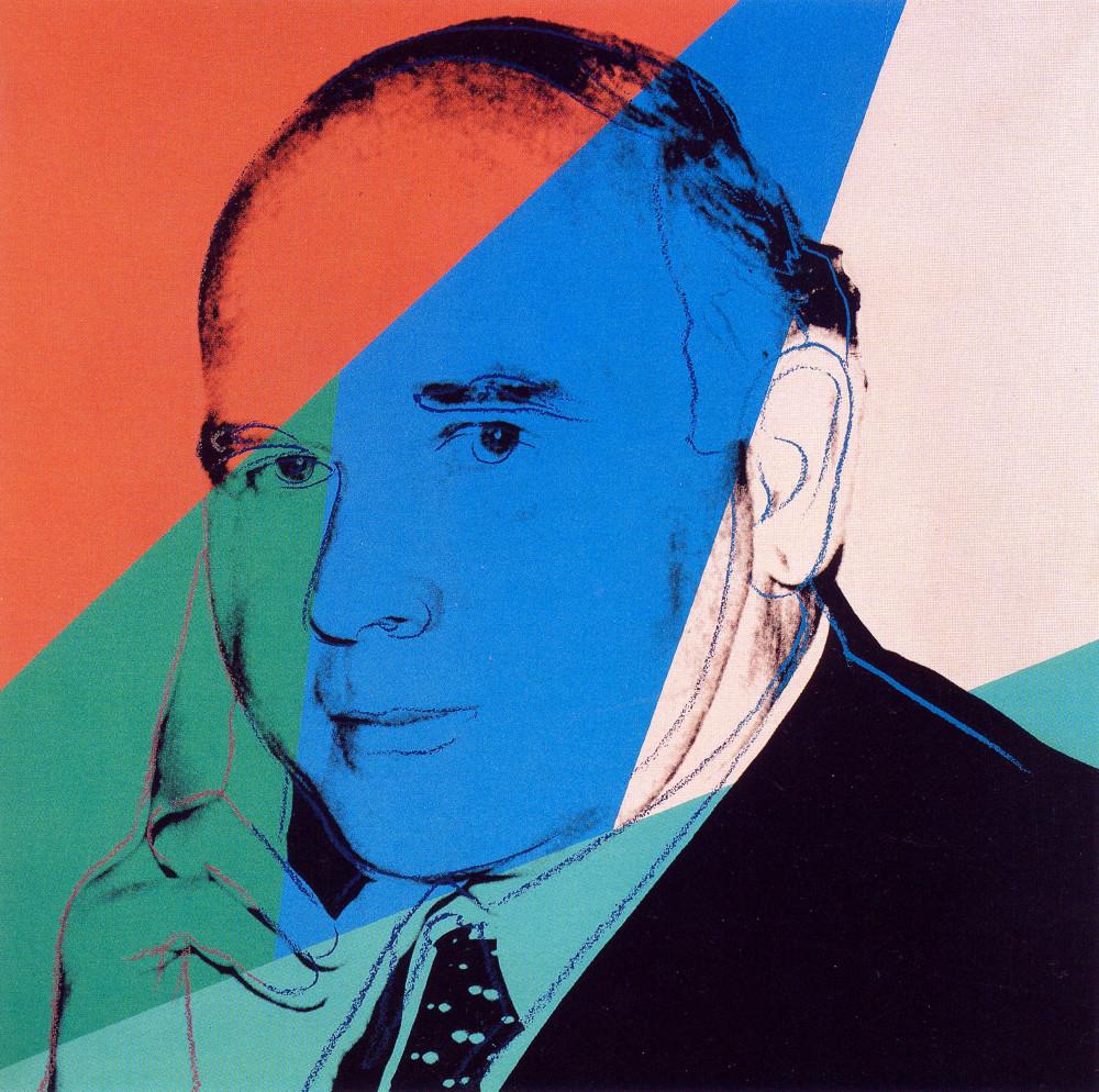 Warhol_Portrait_Peter_Ludwig