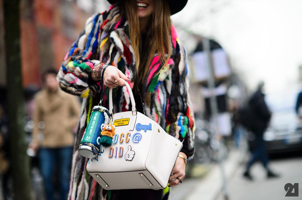 Заглавная_8456-Le-21eme-Adam-Katz-Sinding-Carlotta-Oddi-Milan-Fashion-Week-Fall-Winter-2015-2016_AKS7775