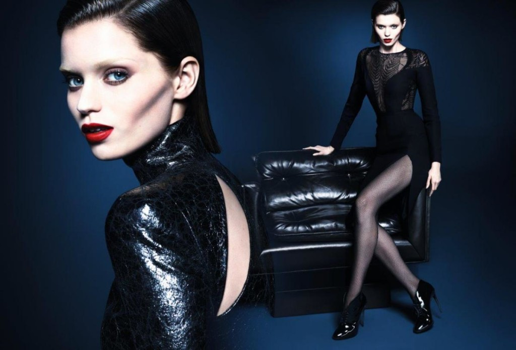 abbey-lee-kershaw-adrien-sahores-by-mert-alas-marcus-piggott-for-gucci-campaign-fw-2013-2014-7