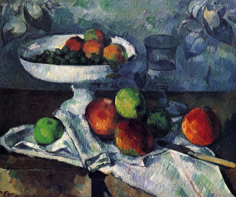 compotier-glass-and-apples-1880-46x55