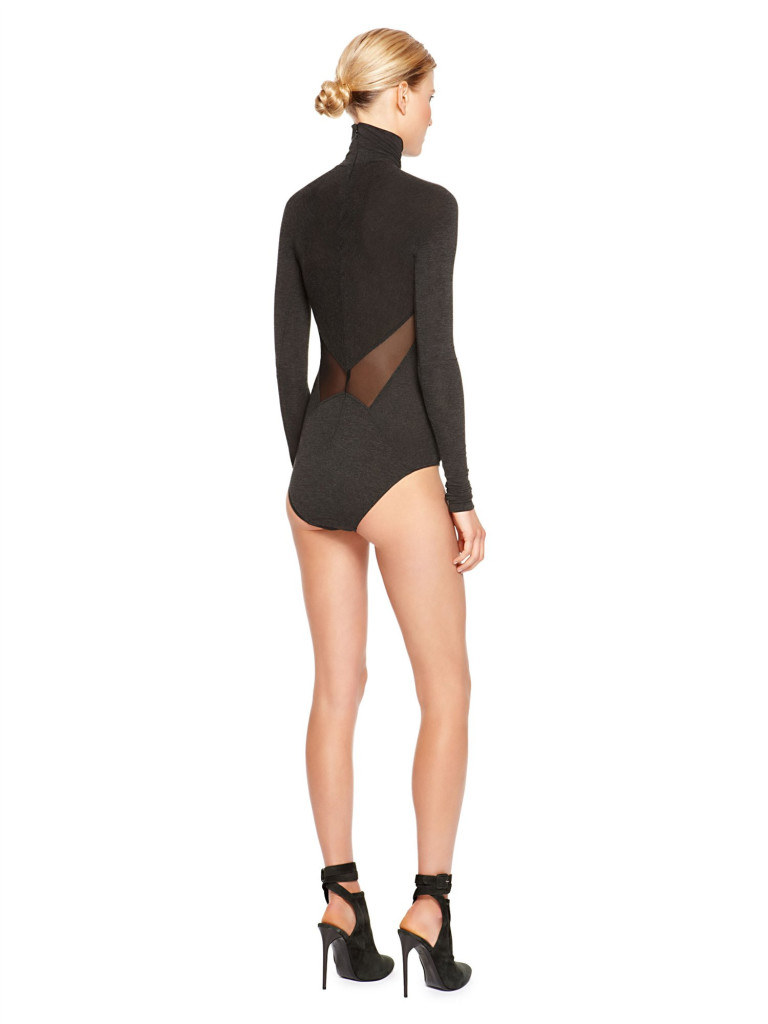 donna-karan-gray-long-sleeve-turtleneck-bodysuit-product-1-21498078-1-359015973-normal