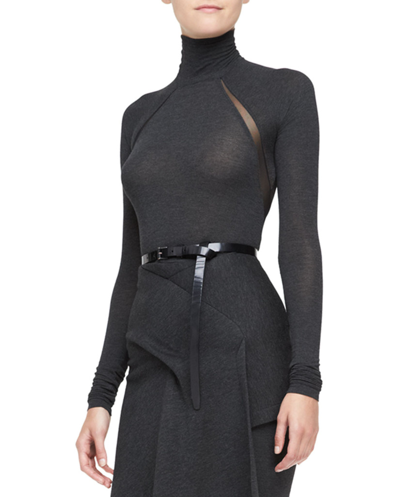 donna-karan-gray-long-sleeve-turtleneck-bodysuit-product-1-21792595-0-198475141-normal