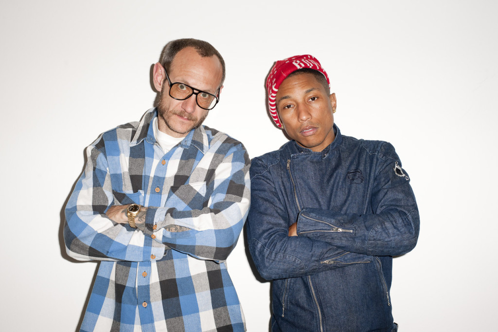 e07da-terry-richardson-pharrell-williams