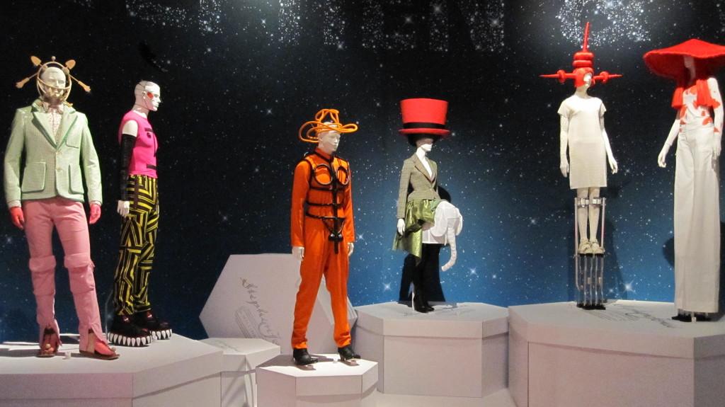 modemuseum-het-accent-op-de-mode