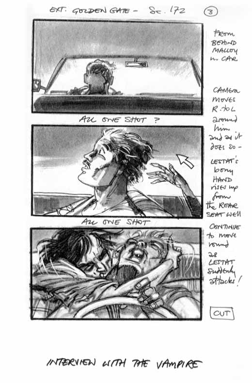 movie_storyboards_interview_with_the_vampire