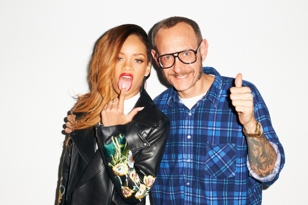 terry-richardson-8
