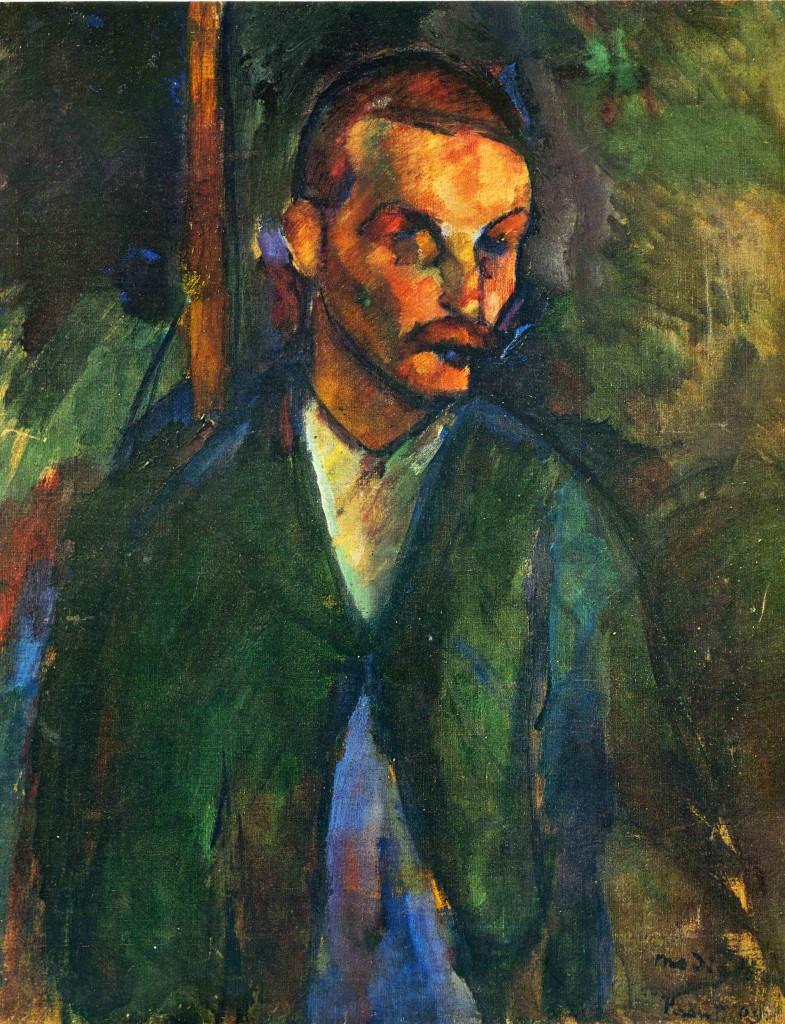 the-beggar-of-livorne-1909