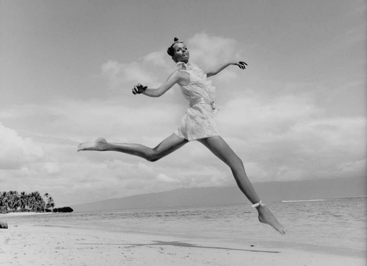 Вера фон лендорф фото работа для девушек в ростове на дону с 17 лет