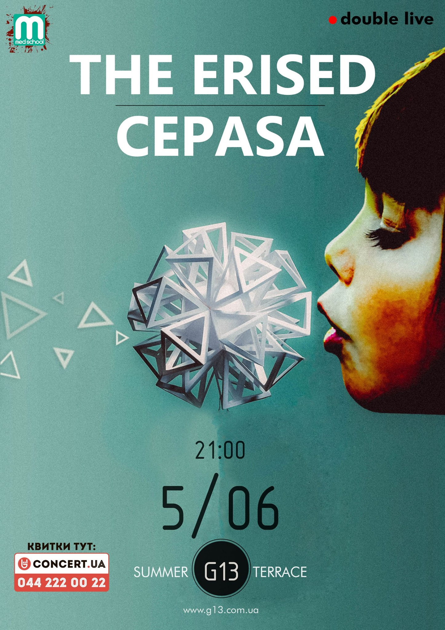 Cepasa The Erised 5_06