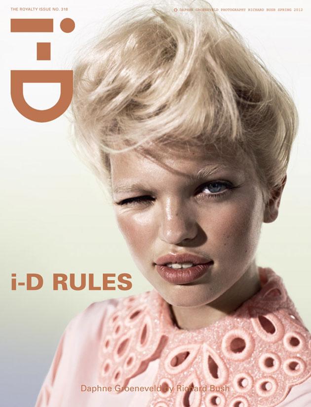 Daphne-Groeneveld-iDMagazine-Spring