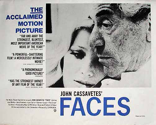 Faces_1968_poster