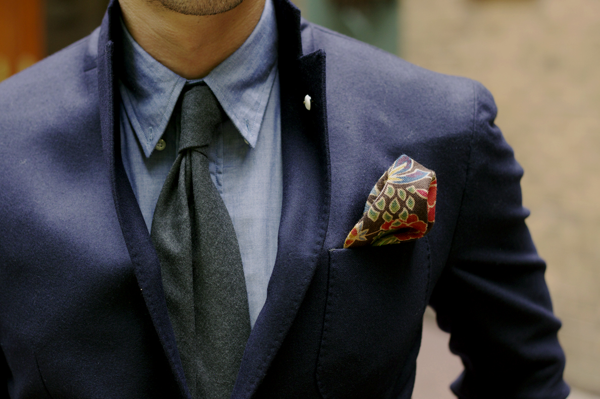 Haberdash_Bespoke-tie-pocket-square-men-style