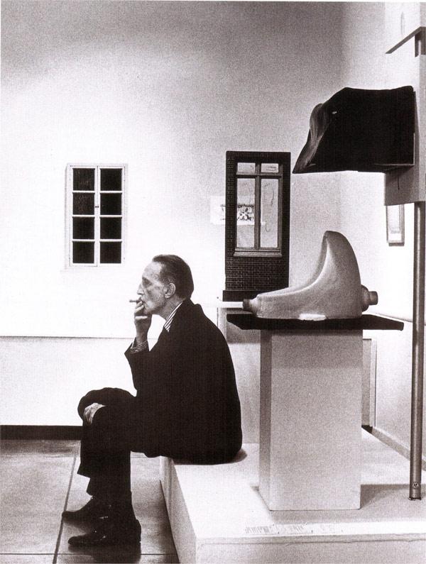 Marcel-Duchamp-001