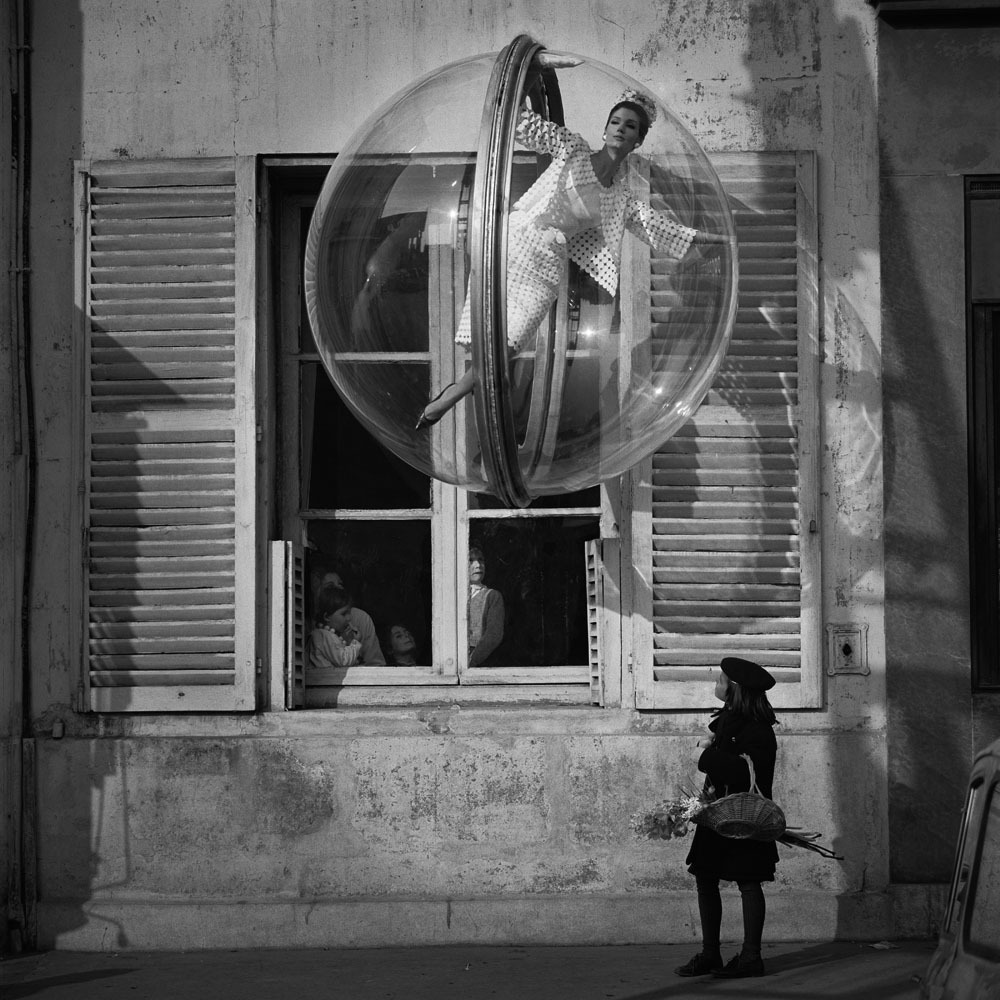 Melvin-Sokolsky-mode-bulle-paris-111