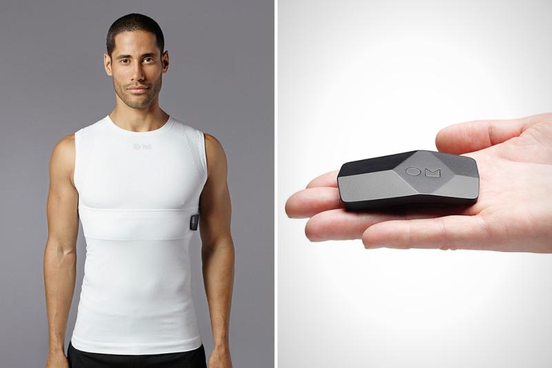 OmSignal-biometric-smartwear