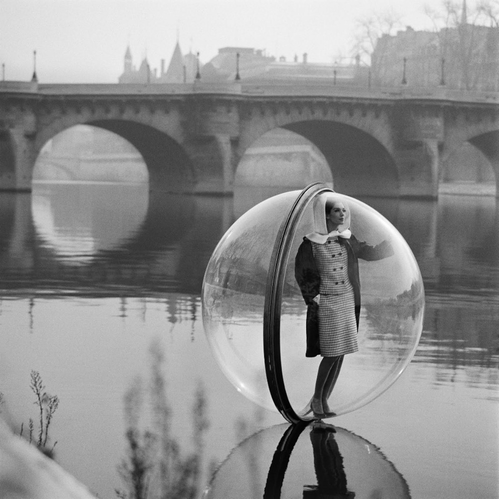 SOKOLSKY-Bubble_seine
