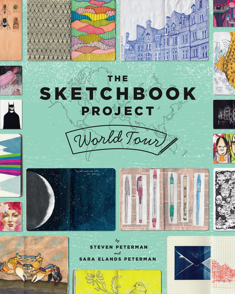 SketchbookProject_Cover_web