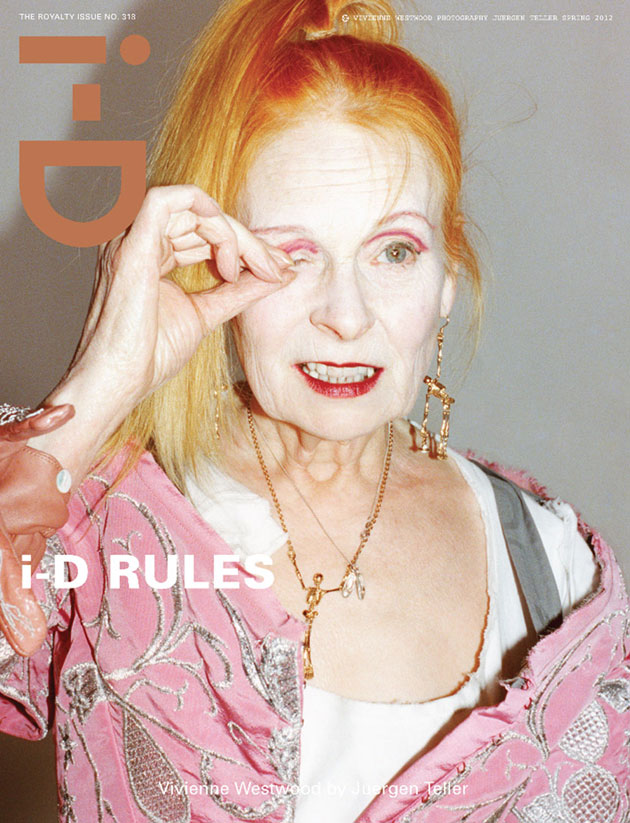 Vivienne-Westwood-IDMagazine