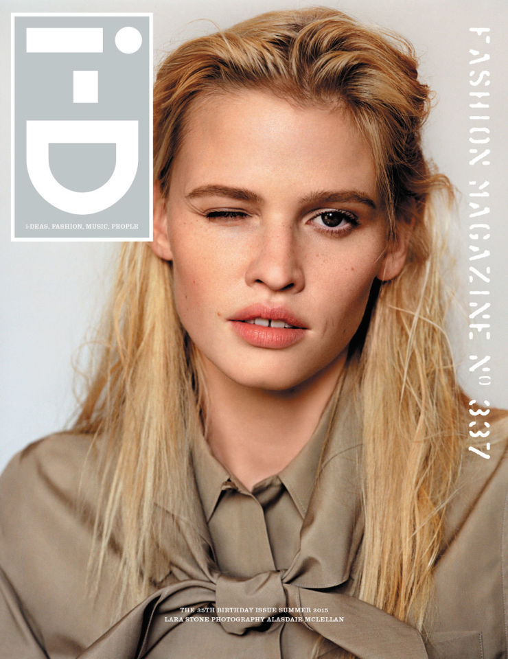 alasdair-mclellan-for-i-d-magazine-summer-2015