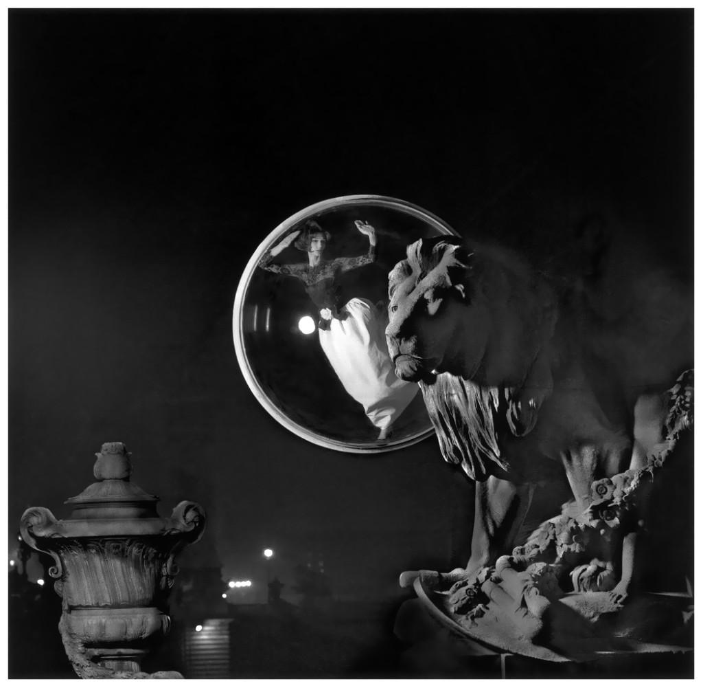 bubble-bridge-photo-melvin-sokolsky-1963