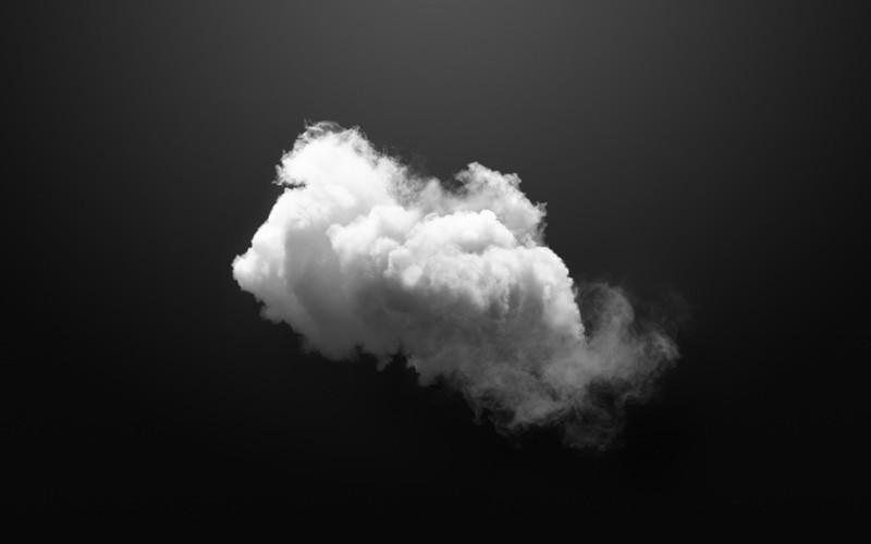 cloud_zw_2048