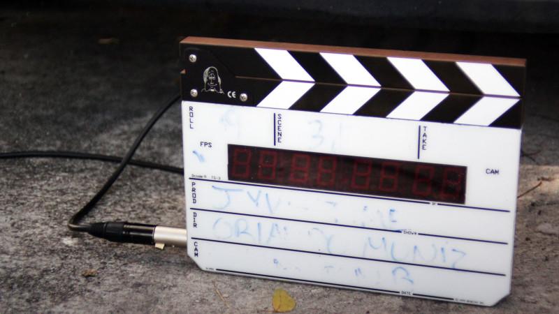 deciphering_film_slate_clapperboard_1