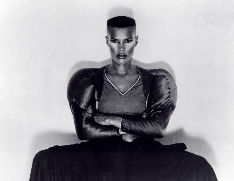 grace-jones_thestylefactoryblog1