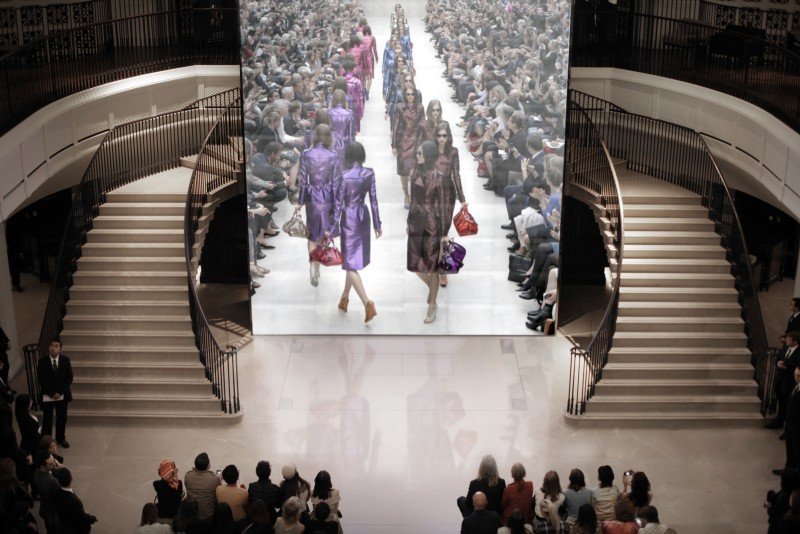 live-show-from-burberry-regent-street-london